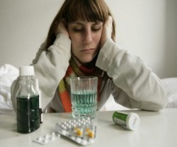 Adverse Narcotics Effects