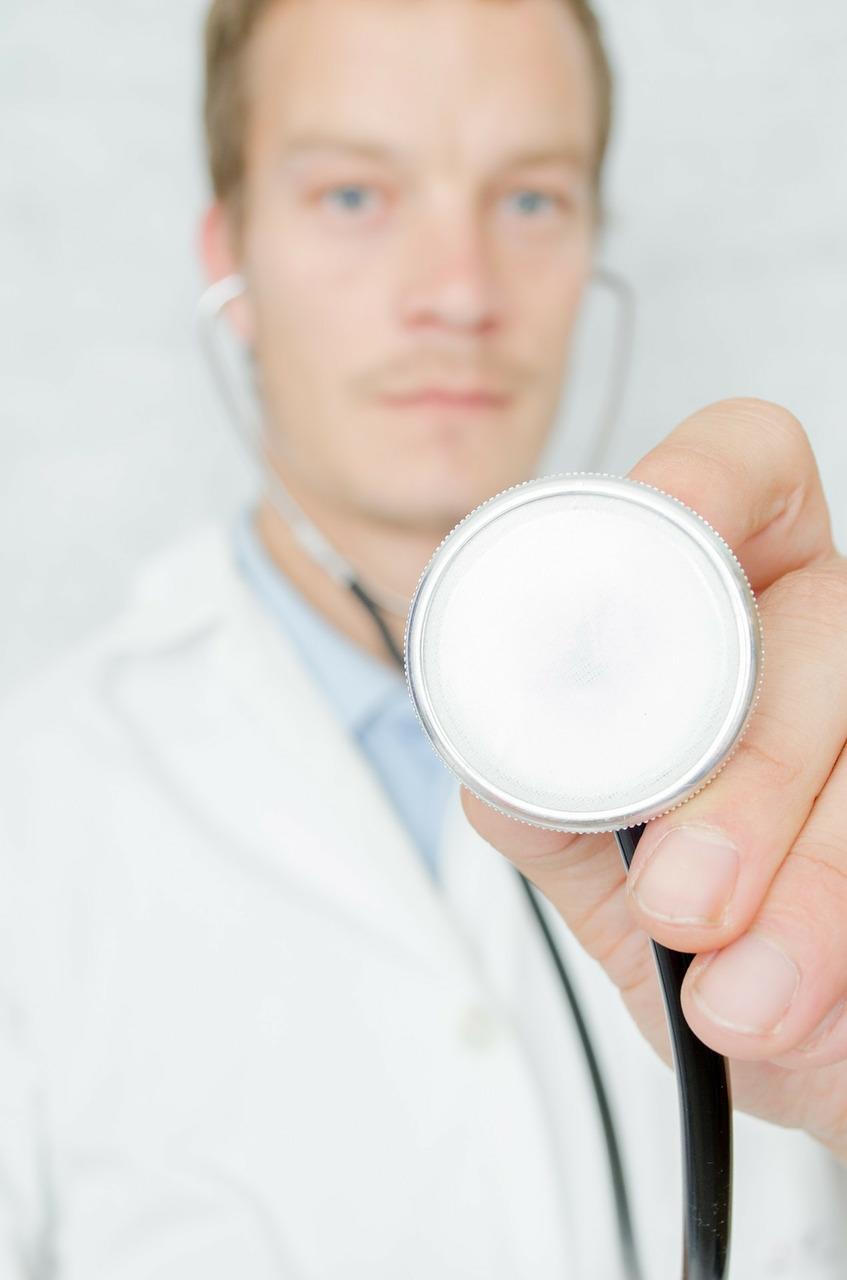 Inpatient Narcotics Addiction Treatment