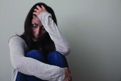 codeine abuse effects