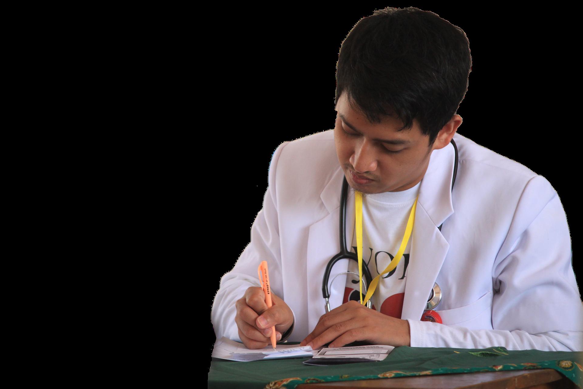 List of Opioid Medications
