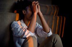 Buprenorphine Addiction Treatment