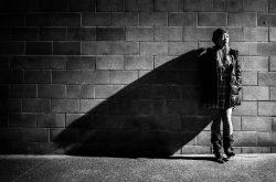 Long-term Heroin Addiction