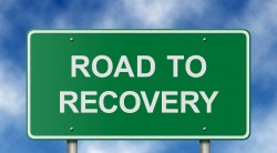 Narcotics Addiction Treatment