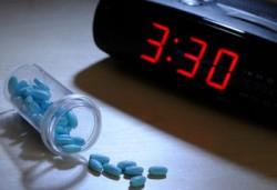 Are Sleeping Pills Narcotics