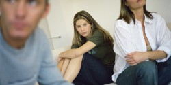 talking to parents about narcotics addiction treatment